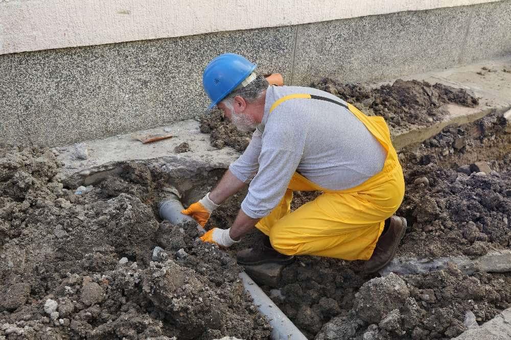 plumber in Auburn, AL