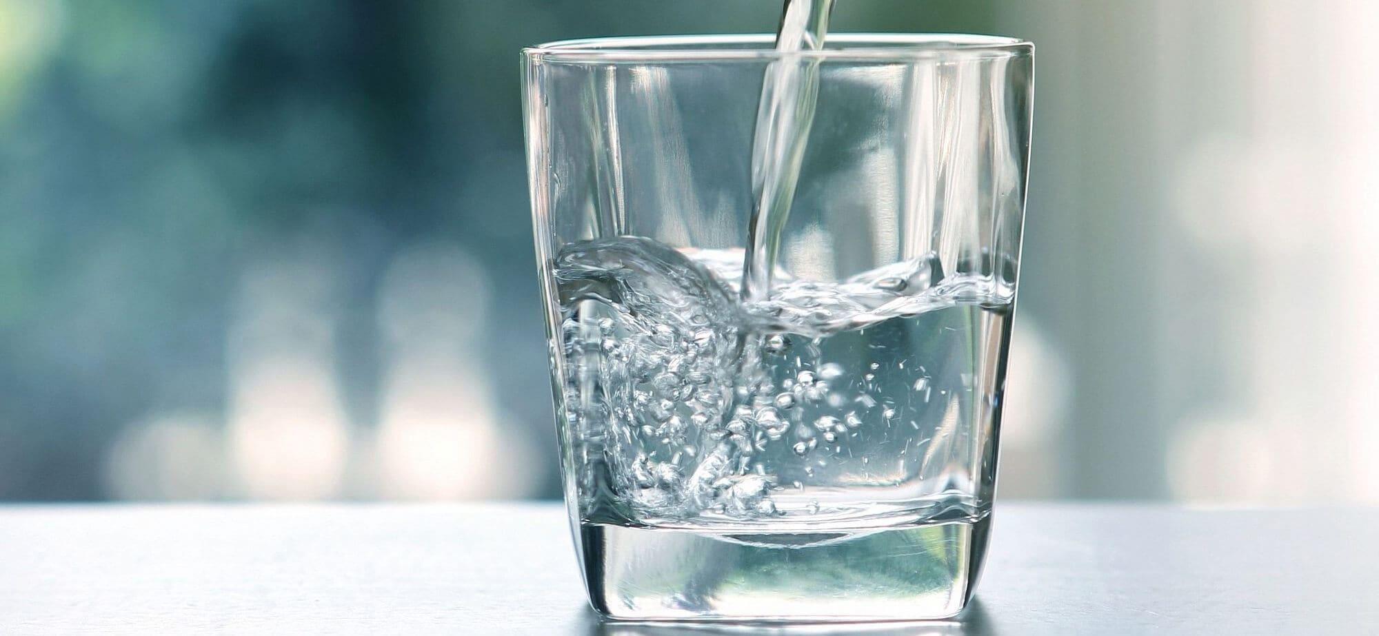 Montgomery Plumber: Cole Plumbing, Inc. Water Quality