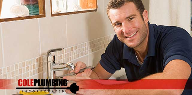 cole-plumbing-banner