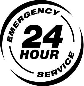 Montgomery  Emergency Service