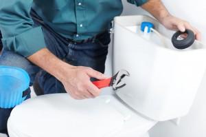 Montgomery DIY Plumbing