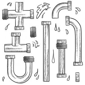 Montgomery Plumbing Maintenance