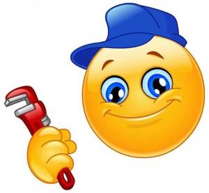 Montgomery plumber