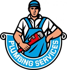 Montgomery Backflow Testing Services