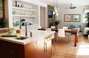 Montgomery Plumbing Remodeling Services