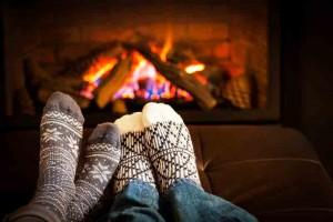 Montgomery Winterization Tips