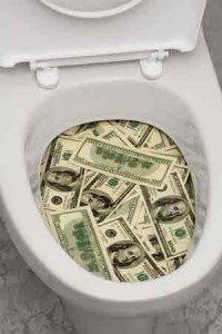 Montgomery AL toilet-maintenance-services