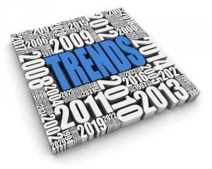 Montgomery, AL 2016 Bathroom Annual Trends