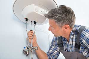 Montgomery, AL water-heater-services