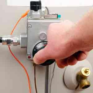 Montgomery, AL water-heater-services