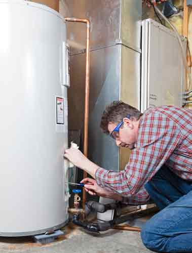 Montgomery, AL Lighting-water-heaters-2