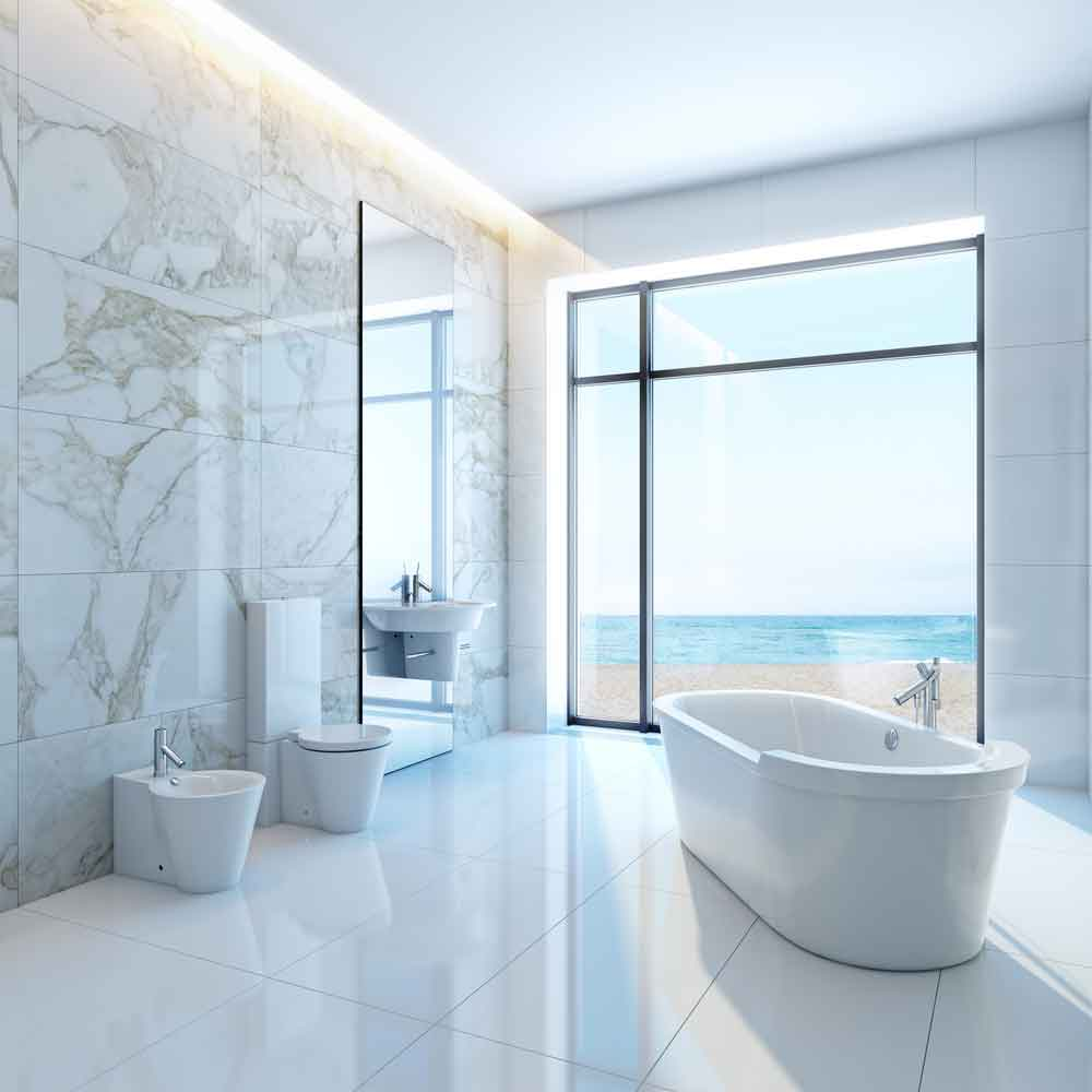 Reasons To Remodel Your Bathroom Montgomery AL - Bathroom remodel montgomery al