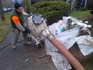 trenchless-sewer-repair Wetumpka